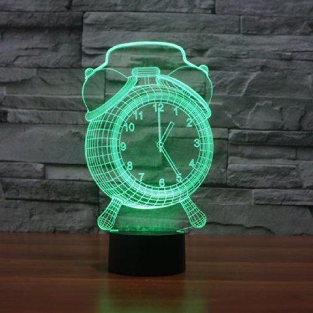 Светодиодные Наручные Часы Купить Светодиодные